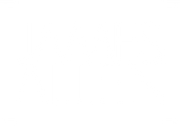 James Allen Merch