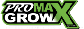Pro MAX Grow LED Lights on sale at LED Home Growing - Authorized Canadian Retailer