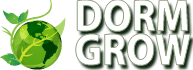 Dorm Grow G8 LED Lights on sale at LED Home Growing - Authorized Canadian Retailer