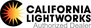 California Lightworks LED Lights on sale at LED Home Growing - Authorized Canadian Retailer
