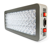 Platinum LED P-Series P300 12-band Grow Light