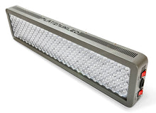 Platinum LED P-Series P600 12-band Grow Light