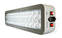 Platinum LED P-Series P150 12-band Grow Light