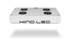 Kind LED K3 Series L450 Grow Light