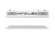 Kind LED K5 Series XL1000 Grow Light