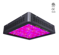 Mars Hydro II 900 LED Grow Light