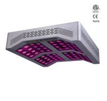 Mars Hydro Pro II Cree 256 LED Grow Light
