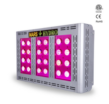 Mars Hydro Pro II Epistar 120 LED Grow Light