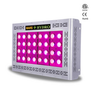 Mars Hydro Pro II Epistar 160 LED Grow Light
