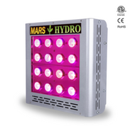 Mars Hydro Pro II Epistar 80 LED Grow Light