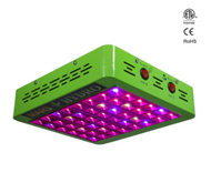 Mars Hydro Reflector 48 LED Grow Light