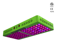 Mars Hydro Reflector 96 LED Grow Light