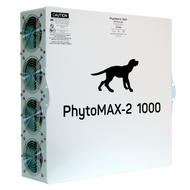 Black Dog LED PhytoMAX-2 1000 Grow Light