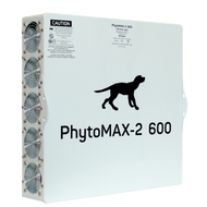 Black Dog LED PhytoMAX-2 600 Grow Light
