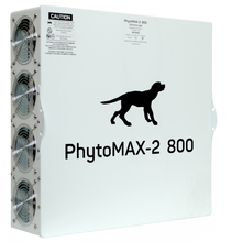 Black Dog LED PhytoMAX-2 800 Grow Light