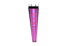 Cirrus LED Reflex F Bar Grow Light - Flowering Spectrum