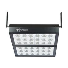 Cirrus LED T500 Grow Light - Leaf App Included (Wireless Control)