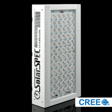 Amare Technology SolarSPEC SS150