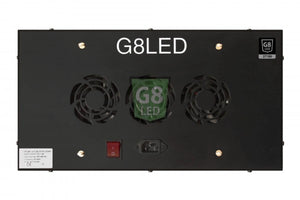 Dorm Grow G8 LED 240 Grow Light