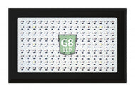 Dorm Grow G8 LED 450 Grow Light