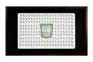 Dorm Grow G8 LED 600 Grow Light