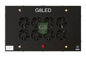 Dorm Grow G8 LED 900 Grow Light