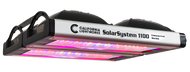 California Lightworks - SolarSystem 1100 Grow Light