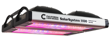 California Lightworks - SolarSystem Grow Light 1100 w/ Controller (Save $40 with Combo)