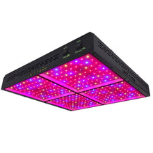 Unit Farm UFO LITE 600 LED Grow Light
