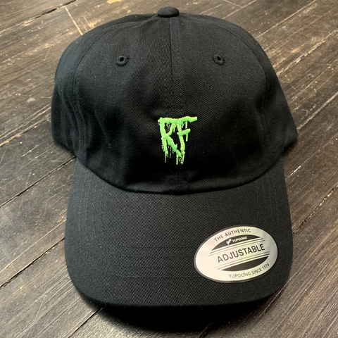 products/rf-logogreen.png