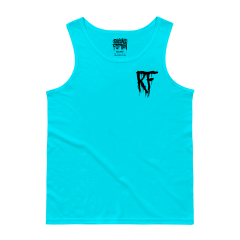 products/rf-neonblue-tanktop-1.png