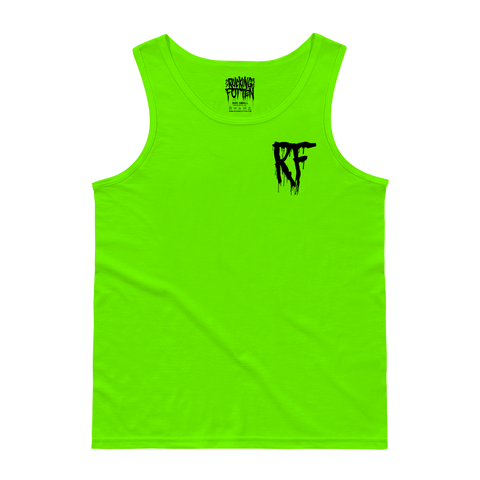products/rf-neongreen-tanktop-1.png