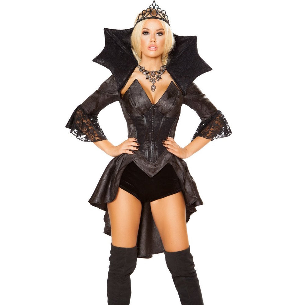 11 Sexy Halloween Outfits For 2018