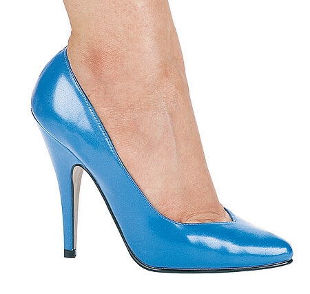 5 inch Heel Pumps