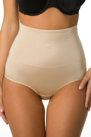 High Waist Butt Enhancer