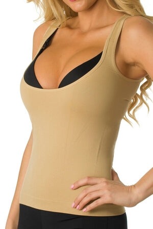 Ultimate Cami Enhancer