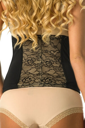 Fit For Luv Waist Cincher