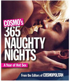 365 Naughty Nights Game