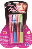 Play Pens Edible Body Paints - LingerieDiva