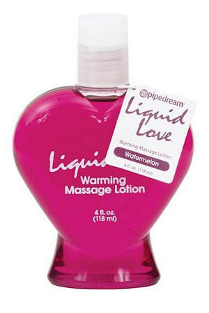 Watermelon Liquid Love