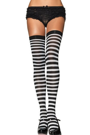 8eeefecb2 Sexy Witch Costumes - Adult Halloween Witches – LingerieDiva
