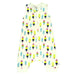 Sleeveless Pattern Walker Sleep Sacks