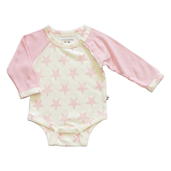 All Star Baseball Bodysuit/Onesie