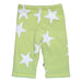Star Cozy Pants