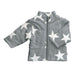 Star Cozy Bomber
