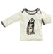 Babysoy x Jane Goodall - Marmot Collection