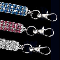 Doggy Bling Collar