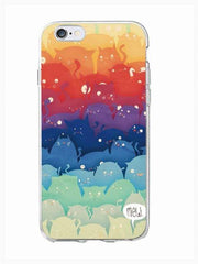 Phone Case - Pride Phone Case