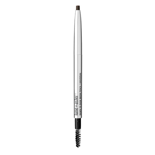 Dawn to Dusk Universal Brow Pencil
