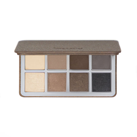 Evening Update Eyeshadow Palette